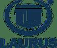 logo-laurus-group