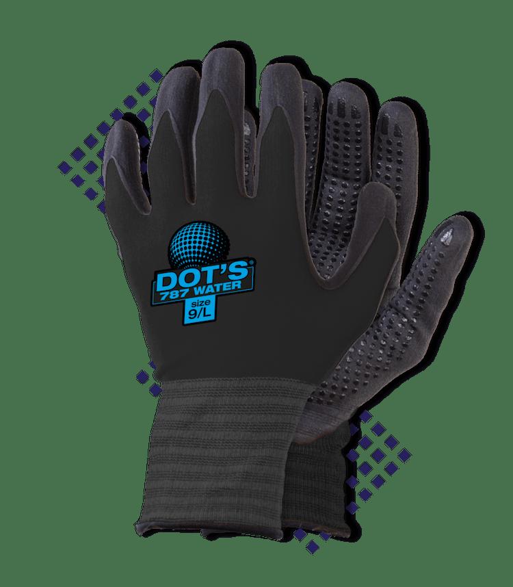 guanti-da-lavoro-professionali-dots