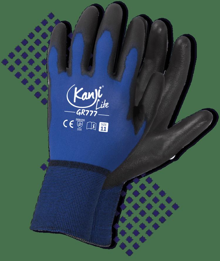 guanti-da-lavoro-professionali-kanji