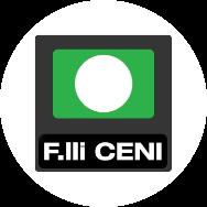 f.lli-ceni-logo