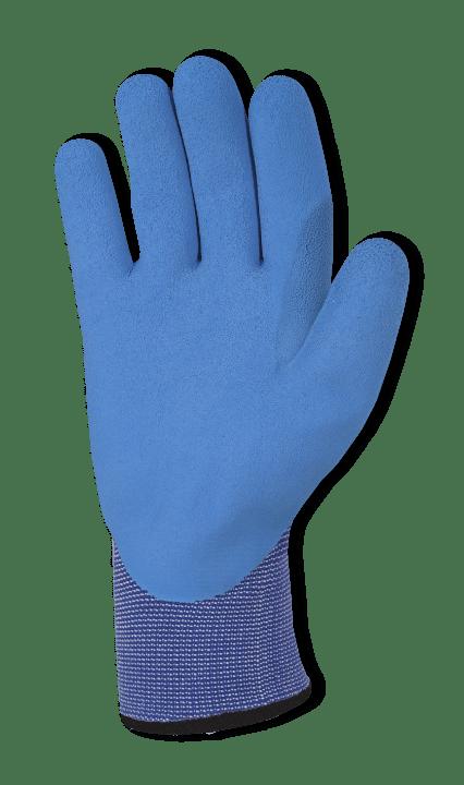 guanti-da-lavoro-laurusgroup